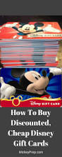 best 25 buy discounted gift cards ideas on pinterest gift card