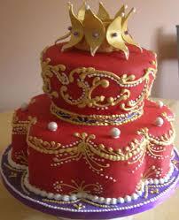 a birthday cake birthday cake birthday cake 2016 inspiring birthday