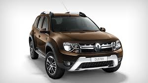 renault duster 2019 renault duster рено дастер 2 стр