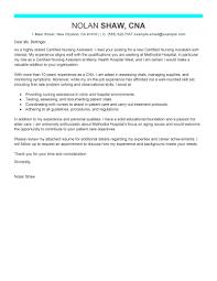 100 sample cover letter for accountant cover letter grant