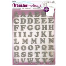 best 25 iron on letters ideas on pinterest diy costumes funny