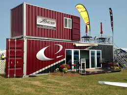top 15 shipping container homes in the us shipping container
