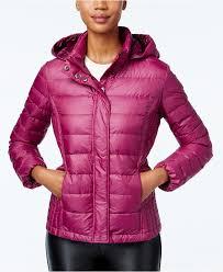 winter coat brands tradingbasis
