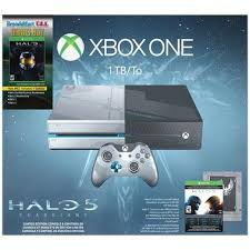 brandsmart black friday 2013 25 best cheap xbox one ideas on pinterest cheap ps4 console