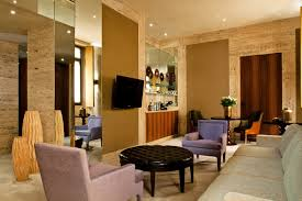prestige suite sitting room park hyatt milano sleep is for