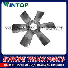 aftermarket volvo truck parts fan blade volvo truck fan blade volvo truck suppliers and