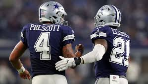 report cowboys will play la team on thanksgiving 12up
