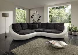 sofa l form mit schlaffunktion uncategorized kühles l form mit l form mit