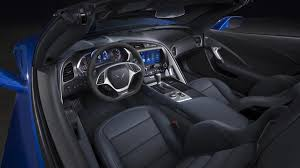 2015 chevrolet corvette stingray z06 price 2015 chevrolet corvette z06 convertible review notes a