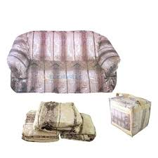 3 Piece T Cushion Sofa Slipcover by Loveseat 2 Piece T Cushion Loveseat Slipcovers View Details A