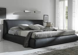 bedding set king size luxury bedding sets amazing king size