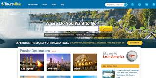 best traveling agencies images Top 10 best travel agencies in the world 2018 most popular sites jpg
