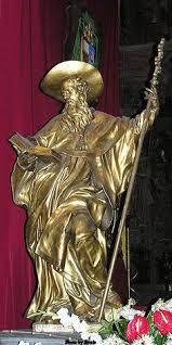 bureau de poste laval statue of bl françois de montmorency laval standing in front of