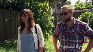 Zombie House Zombie House Flipping S01e01 March Avenue Madness Video Dailymotion