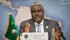 le siege de l ua a24m retrouvez toute l actualité sur l afrique