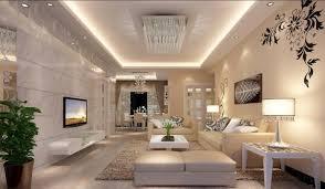 moderne wohnzimmer moderne luxus wohnzimmer rheumri