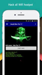 wifi apk hacker hacker wifi password prank 15 2 2 apk for android aptoide