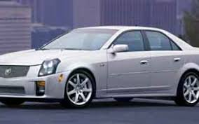recall cadillac cts 2012 cadillac cts recalled for potential brake failure