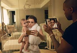 Kardashian Home Interior Kim Kardashian House Tour Hidden Hills Kylie Jenner Bel Air Ultra