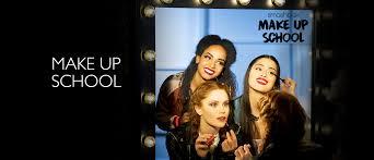 la makeup school make up school la gardenia