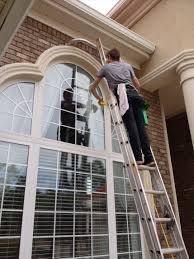 window cleaning redding window cleaning redding 843 855 6797