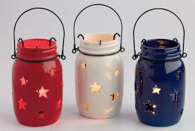 wholesale stars ceramic lanterns u2013 dii design imports