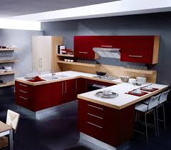 kitchen interior design ideas photos for exemplary images about