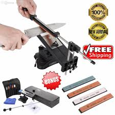 sharpens best knife sharpener reviews sharpens best knife