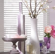 Neues Badezimmer Ideen Styling Ideen So Geben Sie Ihrem Badezimmer Ein Neues Gesicht Welt