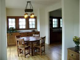 Height Of Dining Room Light Dining Room Light Fixtures Ideas Real Home Ideas