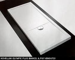 piatto doccia rettangolare 70 x 80 piatti doccia di grandi dimensioni misure per piatti
