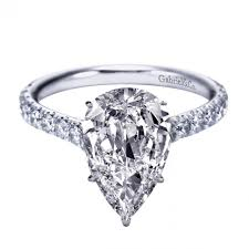 wedding rings for sale wedding rings pear shaped rings for sale oval engagement