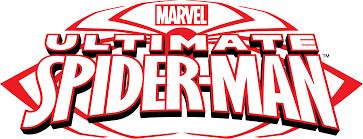 spider web svg ultimate spider man episode list disney wiki fandom powered by
