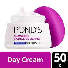 Serum Wajah Ponds Age Miracle ponds moisturizer buy ponds flawless radiance derma moisturizing