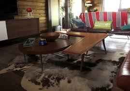 brindle cowhide rug living rooms u2014 tedx decors the brindle
