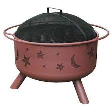 fire pit cooking grate landmann fire pits outdoor heating the home depot