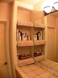 bath bathroom sw vigas latillas pine poles az arizona hand peeled
