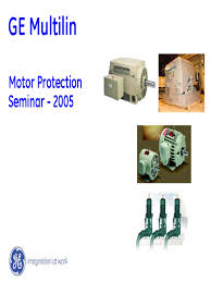 motor protection relay setting guide relay engines
