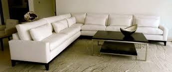 custom sectional sofas best 10 of custom made sectional sofas