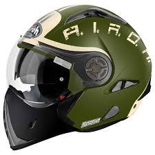 airoh motocross helmet buy airoh j106 smoke helmet online