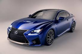lexus is f sport coupe naias 2014 the lexus rc f has the c63 amg coupe in its sights