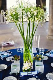 Large Round Glass Vase Decorating Ideas Minimalist Accessories For Wedding Table
