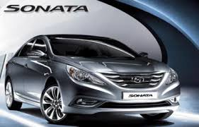 2002 hyundai sonata owners manual contents contributed and discussions participated by chef bandzz