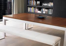 fusion table dining tables from fusiontables architonic