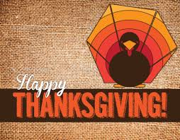 happy thanksgiving inspire rock indoor climbing team building