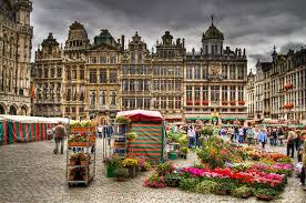 best town squares in america 10 most beautiful squares in europe travel away
