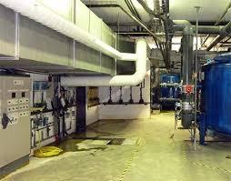 bureau d 騁udes hydraulique bureau d études et de maîtrise d oeuvre en ingénierie hydraulique