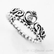 Pandora Wedding Rings by 2016 Sale 100 S925 Ale Pandora Ring For Valentine U0027s Day