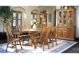 cochrane dining room furniture cochrane dining room furniture new in excellent stunning oak table