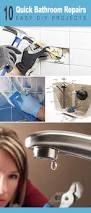 best 25 shower repair ideas on pinterest how to repair showers